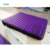 Get $500 conpons kids training inflatable cheese inclined mat for gymnastics