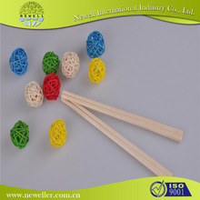 reasonable price natural price of disposable chopsticks with paper sleeve personalized
