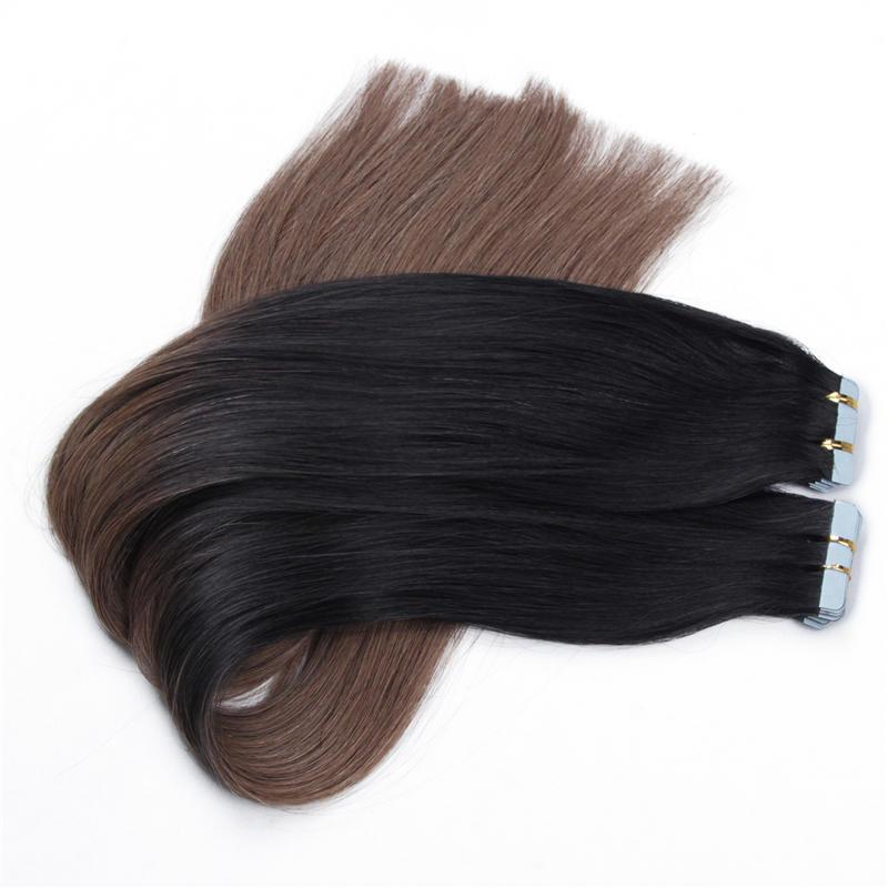 100 European Hair Virgin Remy Straight Human Hair 10a Grade Russian