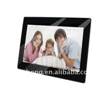 10.1 inch full function gif digital picture frame