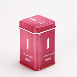 watch storage box photo storage box refrigerator storage box