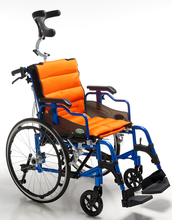 2017 newest used wheelchair for disabled