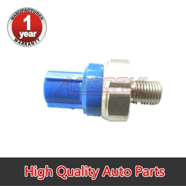 KNOCK SENSOR FOR HONDA <strong>ACURA</strong> 30530-P2M-<strong>A01</strong>/30530-PV1-<strong>A01</strong>