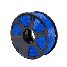 26 Colors 1Kg Pc Abs Pla 3MM 1.75MM 3D Pen Print Filament