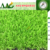 Non infill football artificial grass 2017 new model