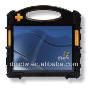 "10.4"" T56N Rugged Tablet PC"