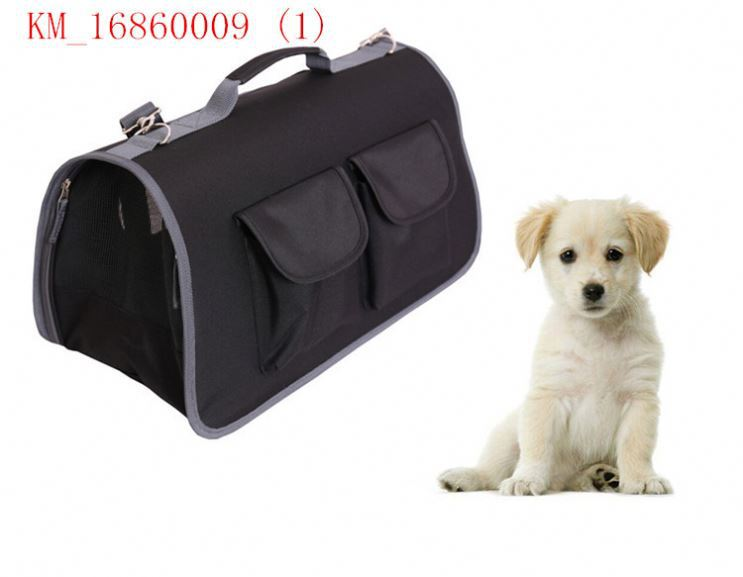 Hottest Free sample with great price pet carrier with wheels