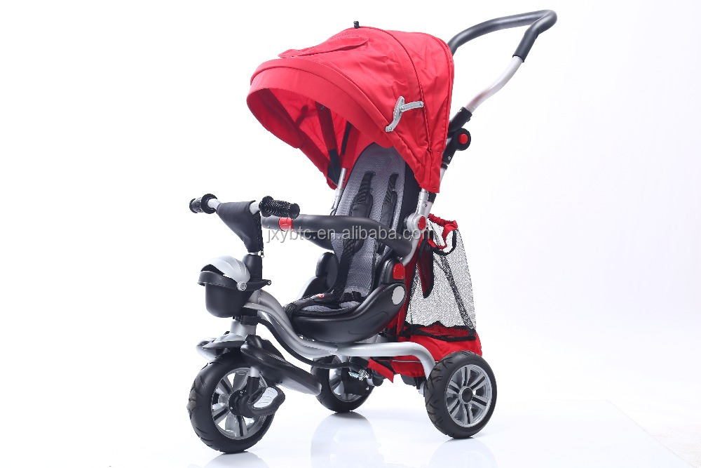 baby tricycle cheap price children tricycle kids tricycle 2017 new model hot sale lexus trike