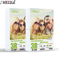 Single side glossy 200gr 3R photo paper