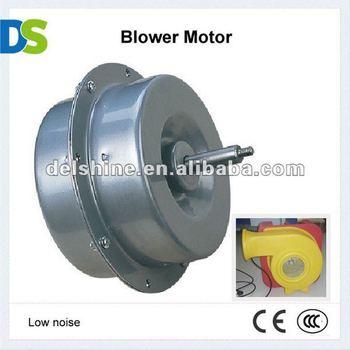 Ds Sf Low Noise Air Blower Motor Buy Air Blower Motor Ac