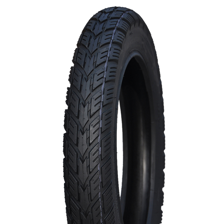 Good factory produce motorcycle tire off load tire for motorcycle