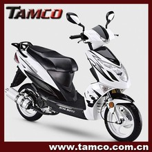 Tamco RY50QT-47(1) hot New 250cc gas big wheel scooter