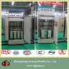 GGD Customized Low voltage switch cabinet /switchgear