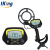 /product-detail/md-3030-gold-metal-detector-treasure-hunter-new-underground-metal-detector-60739879436.html