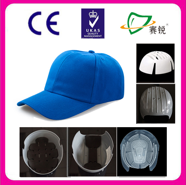 Top quality best price cotton cheap blank baseball bump cap