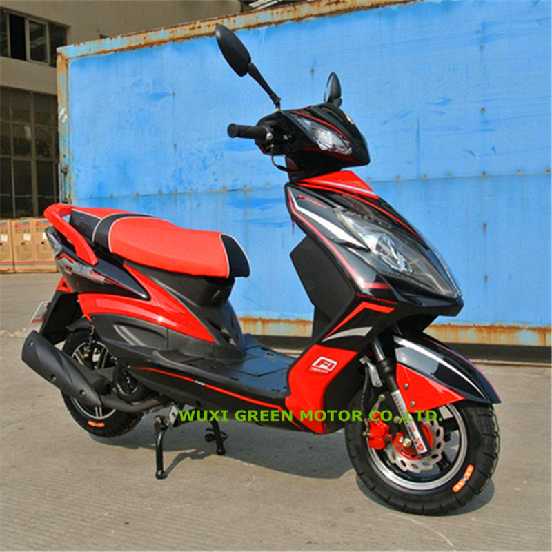 motor scooter zongshen engine 125CC 50CC