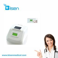 BS-A30A Edical Lab Analyser Blood Test Portable Esr Analyzer Machine