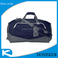 car seat travel bag,pictures of travel bag,carseat travel bag