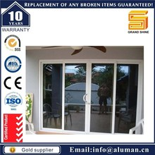 villas direct spain china manufacture clean room doors interior
