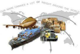 Shipping agent in US