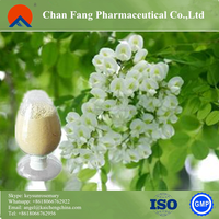 GMP ,ISO Certified Pure Natural Rutin, Rutoside ,Rutinum(Sophora japonica flower extract Rutin)