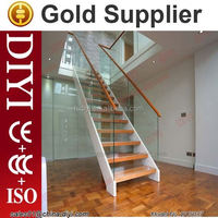 modern stair chandeliers steel wood staircase outdoor composite stair treads