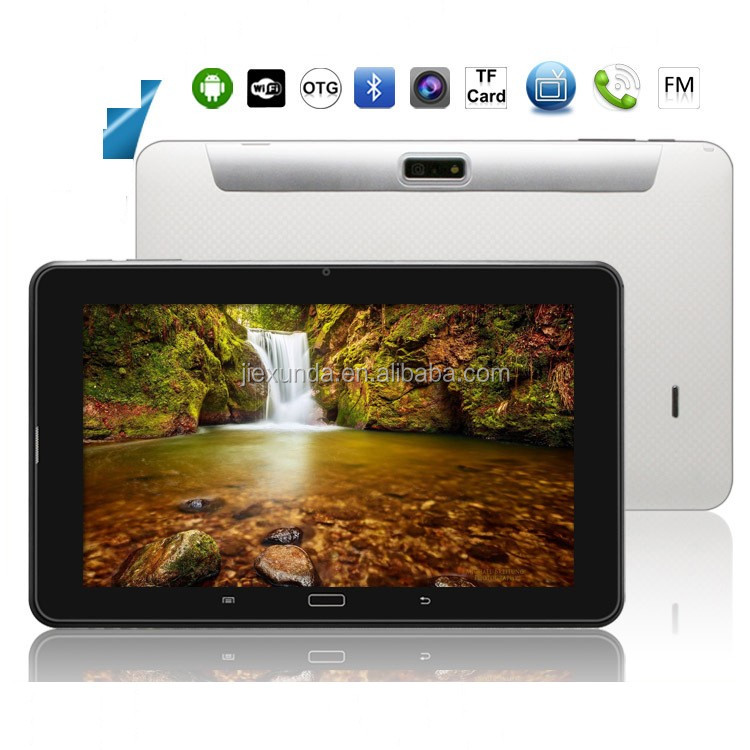 "9"" Inch Android 4.4 Tablet PC 3G Phone Call Quad Core MT8312C/W 1G/8G GPS Bluetooth Phablet Dual SIM tablet pc"