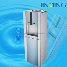 High Quality OEM Zhejiang Manufacturer & Supplier Hyundai Water Dispenser
