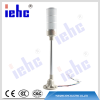 LTA Series LED Flashing 12v Led