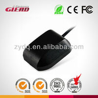 (Manufacture) High Performance, Low Price GPS Patch/ Active antenna