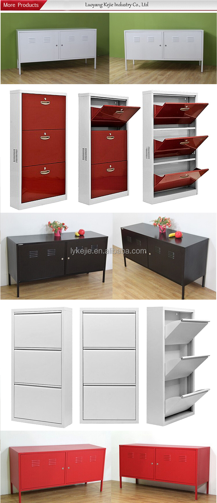 General Use For Office Compact Shelving Electric Mobile Filing ...