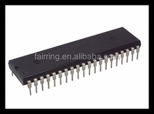 Integrated circuit IC R65C02P4 C68010P12