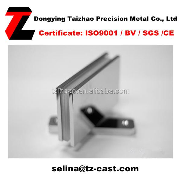 Tilt And Turn Window Hinges : Stainless steel tilt and turn window pivot hinge buy