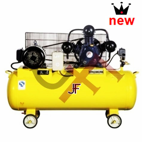 excellent design direct coupling piston air compressor high and low pressure