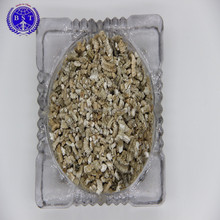 2017 China Factory Cheap Price Raw Expanded Vermiculite for Sachets