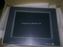 XBTG2330 HIMI LCD PANEL TOUCH SCREEN with 60days warranty