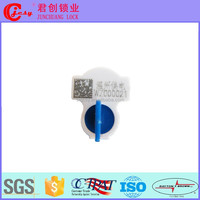 electric boxes security seals plastic seal safe lock