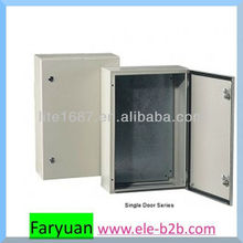 Distribution Box, Distribution Board, Electrical Equipement