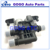 GOGO New Heater Control Valve Solenoid for BMW E60 E63 E64 E65 E66 OEM 64116906652 64 11 6 906 652