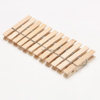 Wood Clothes Pegs,Wood clothespin