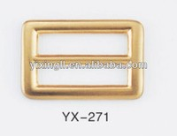 Blank Belt Buckle Western Rope Oval Blank Belt Buckle For Men buckle for elastic belts