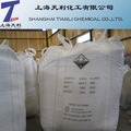 caustic soda 96% factory