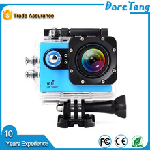 Original wifi camera Dami D8 camera Waterproof 30m sport cam mini dv
