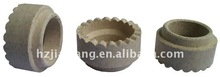 ceramic ferrule used on stud welding ceramic ferrule
