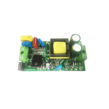 dc to dc led driver 12v input led power driver 10w 15w 30w 36w switch power supply
