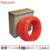 16mm raw material pert plastic pipe