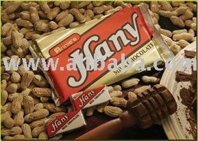 Hany Chocolate