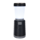 Online Hot Selling 300LM Portable Rechargeable Camping Lantern with Power Bank