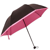 High Quality Open Air Umbrella, Umbrellas Outdoor