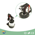Factory Direct Delivery Hand Force vacuum paint Spray Gun